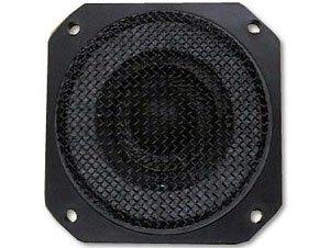 Yamaha NS10 Replacement Tweeter XC712AA0 - Single