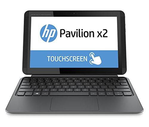 HP Pavilion x2 Detachable PC 10-k000nl