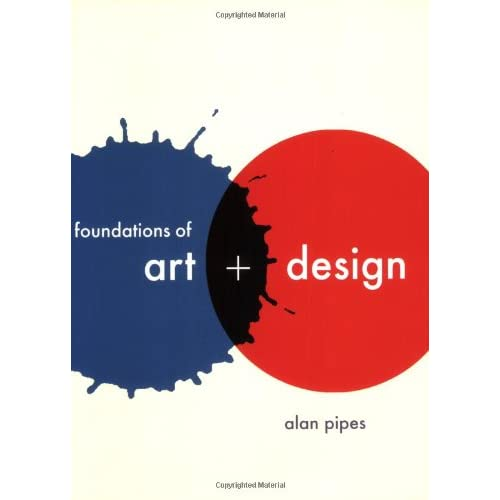 Foundations Of Art And Design: (2nd Edition) -  - ebay.it