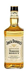 Jack Daniels Whiskey Honey 70 cl