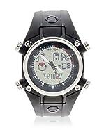 Sector Reloj de cuarzo Unisex Unisex 42195 42 mm