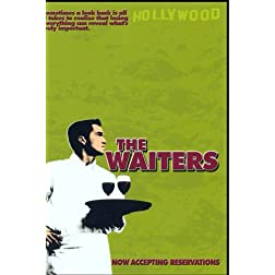 The Waiters