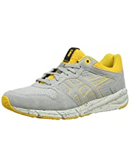 ASICS Shaw Runner, Unisex-Adults' Trainers