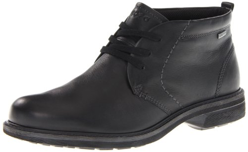 8209a1864cbdb ECCO Men s Turn GTX Lace-Up Boot - Import It All