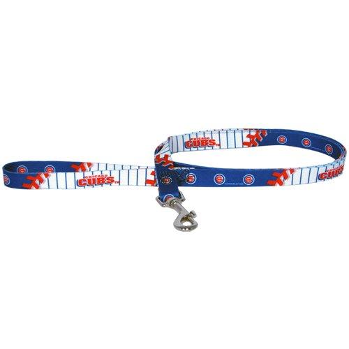 hunter-mfg-chicago-cubs-dog-leash