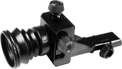 Daisy Avanti Precision Rear Diopter Sight (Daisy Avanti compare prices)