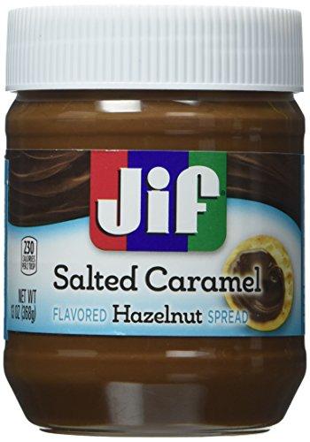 jifs-hazel-nut-salted-caramel-spread-13-oz-pack-of-2