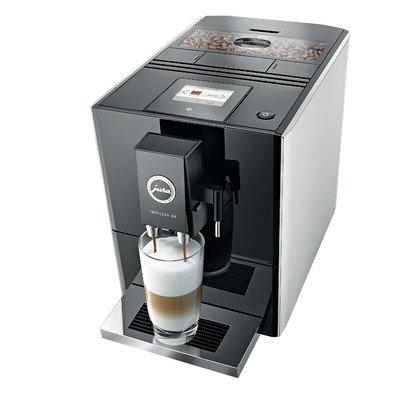 Coffee espresso machines gaggia