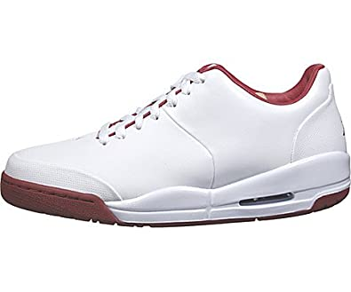 Buy Ladies Jordan 23 Classic Basketball Shoes by Jordan