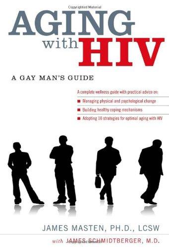 gay hiv signs