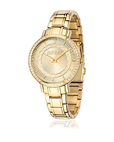 Just Cavalli Quarzuhr Woman Jc Hour 37 mm