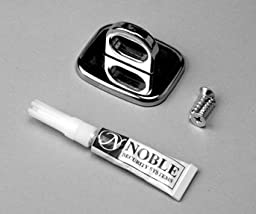 Lock Anchor single piece kit