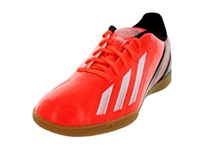 Buy Adidas F5 IN J Youth Boys Sneakers Shoes by adidas