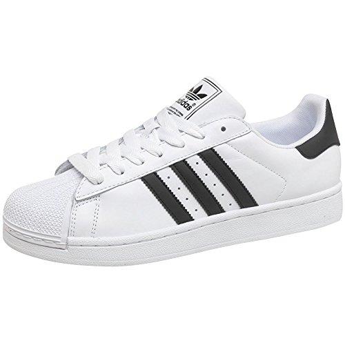 adidas-baskets-originals-homme-superstar-2-homme-blanc-noir-weiss-schwarz-12-uk-12-eur-477-eu