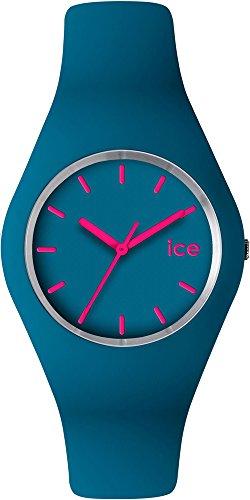 Orologi Unisex Ice-Watch ICE ICE.SB.U.S.12