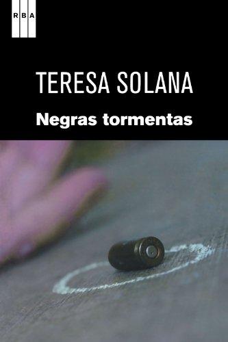 Negras Tormentas