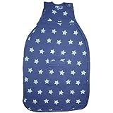 Merino Kids Starry Nights Baby Sleep Bag For Toddlers 2-4 Years