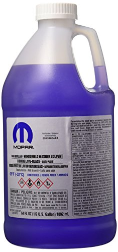 genuine-chrysler-accessories-5139804ab-rain-repellant-windshield-washer-fluid-64-oz-bottle