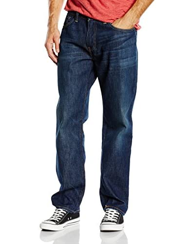 Levi's Vaquero 541 Athletic Straight