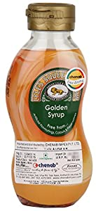 Lyles Golden Syrup - Original 325g