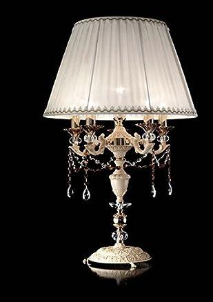 461 Lume flambeux Classico