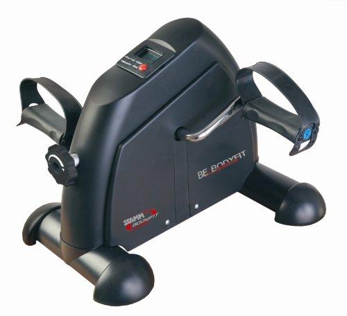 christopeit crosstrainer stamm mini stepper trimmer meteor fl 2667 test. Black Bedroom Furniture Sets. Home Design Ideas