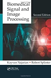 Biomedical Signal and Image Processing, Second Edition