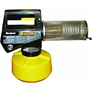 The Fountainhead Group 16443652N Insect Propane Fogger