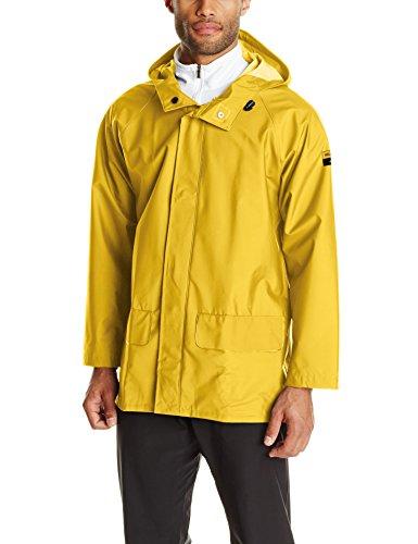 Helly Hansen Workwear -  Giacca - Uomo, 34-070129-310-XL