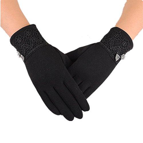 jqam-guanti-donna-autunno-inverno-tempo-libero-cotone-touchscreen-guida-allaperto-ciclismo-coldproof