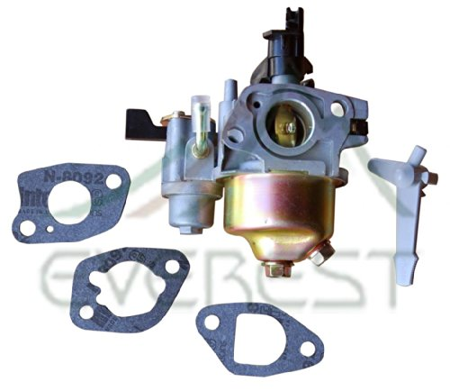Harbor Freight Greyhound Carburetor 196Cc 6.5Hp Lifan - 66014 66015