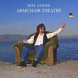 Jeff Lynne Armchair Theatre (Bonus Track)
