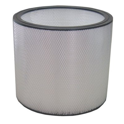 Hepa Filter For Car front-43418