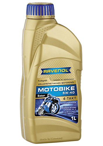 ravenol-j1v1001-sae-5w-40-4-stroke-motorcycle-oil-4-t-full-synthetic-ester-jaso-ma-ma2-1-liter