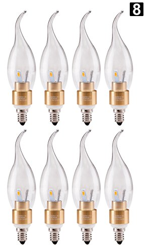 hyperikon-led-kerzenform-e14-base-classic-b-4w-40-watt-ersatz-led-kerzenlampe-energiesparlampen-warm