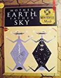 Mother Earth, Father Sky: Native American Myth (Myth & Mankind , Vol 4, No 20) (0705435237) by Tom Lowenstein