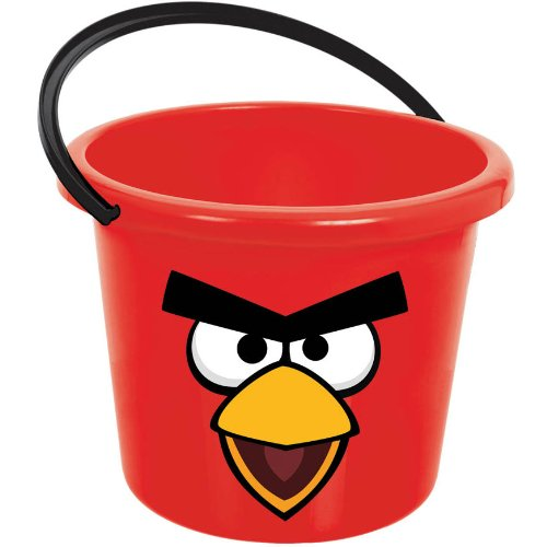 cont jumbo favor angry birds