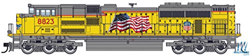 walthersmainline-emd-sd70ace-w-soundtraxxr-sound-dcc-union-pacific-8314-armour-yellow-gray-red-sill-