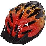 Klapp Inline Skating And Cycling Helmet; Skating Helmet; Cycling Helmet; Adjustable Cycling Helmet; Adjustable...