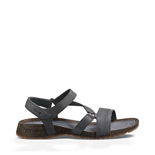 8b5465ae74f Teva Women s Cabrillo Crossover Sandal
