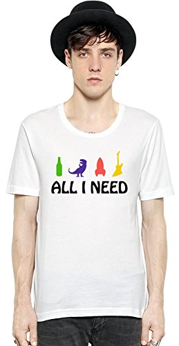 all-i-need-short-sleeve-mens-t-shirt-xx-large