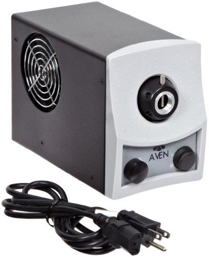 Aven 26200A-300 Prolux Led Fiber Optic Illuminatior