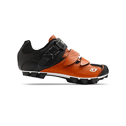 Giro 2015 Women's Manta Mountain Bike Shoes