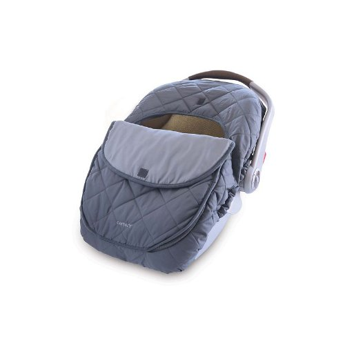 Carter'S Light Weight Carrier Cover front-159817