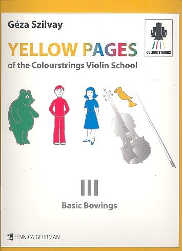 colour-strings-yellow-pages-vol3-basic-bowings-