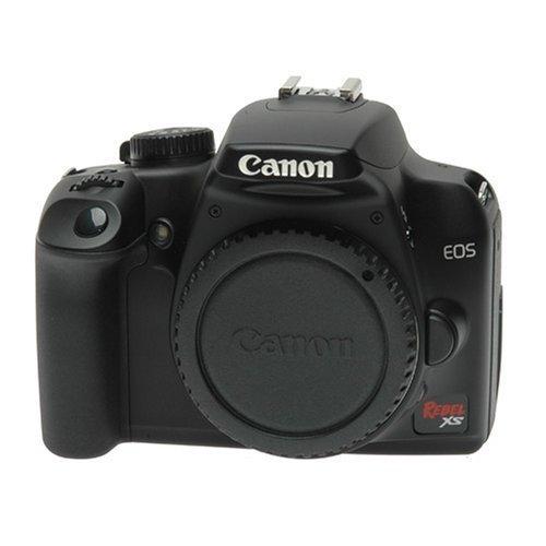 canon-eos-rebel-xs-101-megapixel-digital-slr-camera-black-body-only