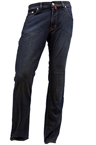 pierre-cardin-true-denim-jeans-deauville-in-40-32