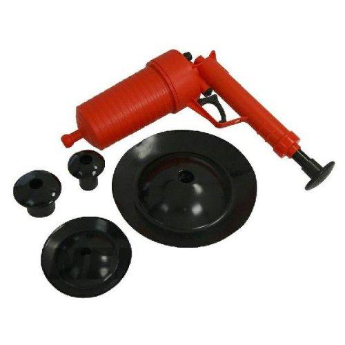 drain-blaster-power-drain-cleaner
