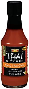 Thai Kitchen Dipping Sauce, 6.79-Ounce (Pack of 6)