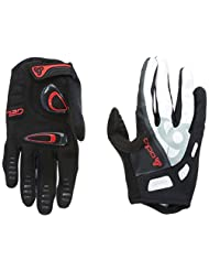 Odlo Endurance Cycling Gloves